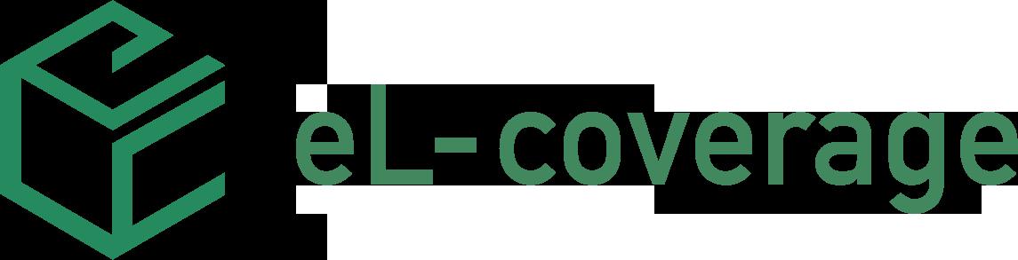 株式会社el coverage 実践的se プログラマ教育 受託開発のご相談なら